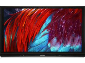 """Promethean ActivPanel 86"""" Interactive Flat Panel/ 4K/ 16:9/ Android/ 4000:1/ 8ms/ 2x Touch Pen/ ActivConnect OPS-G and 5 yr On-site Ext Warranty 1"""