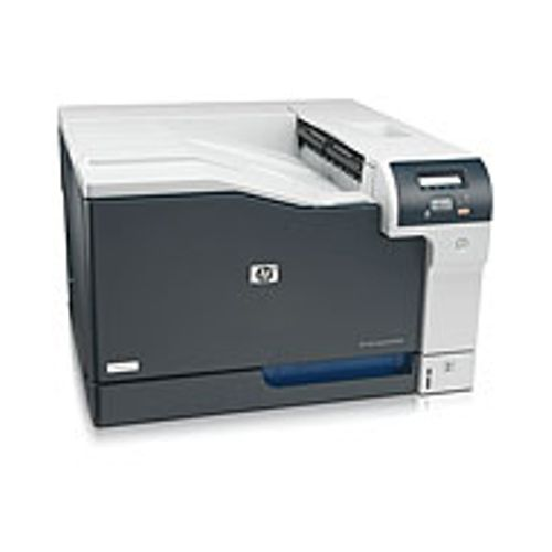 HP Color LaserJet Pro CP5225n Printer(CE711A) 1
