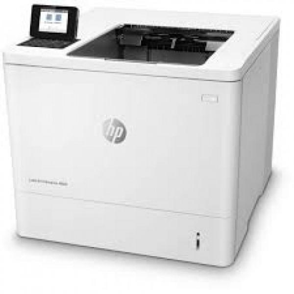 HP LaserJet Enterprise M609dn(K0Q21A) A4 Mono Laser Printer 1