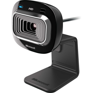 MICROSOFT T3H-00014, Lifecam HD-3000