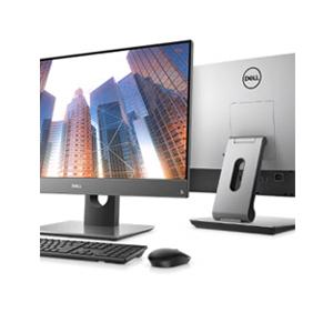 Desktops PCs Laptops & Tablets