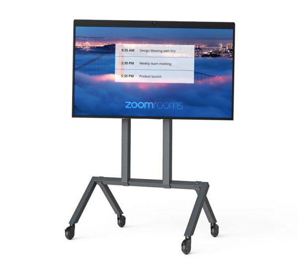 """DTEN 55″ 4K Interactive Touchscreen – D7 """"Zoom Board"""" BEST BUY 3"""