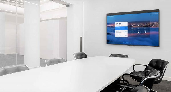 """DTEN 55″ 4K Interactive Touchscreen – D7 """"Zoom Board"""" BEST BUY 4"""