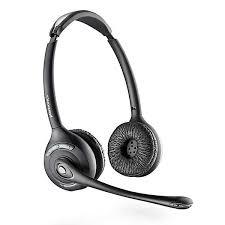 Plantronics Spare Headset for Savi W720 1
