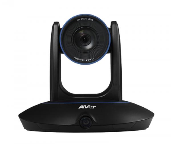 PTC500S – Aver Professional Tracking Camera 1
