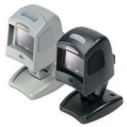 Datalogic MG110010-001-103 Magellan 1100i Omni Directional Barcode Reader - Black 1