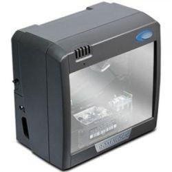 Datalogic M221E-00101-04030R Magellan 2200VS IBM/USB Present Scan BUNDLE 1