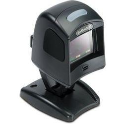 Datalogic MG112041-001-411B Magellan 1100i Presenation Scanner Kit 1