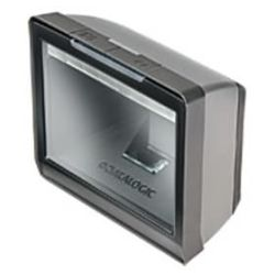 Datalogic M3200-010110-0F604 Magellan 3200VSi Vertical Imaging Scanner Kit 1