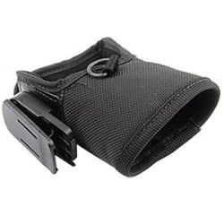 Datalogic PowerScanPC-P080 Case/Belt Holster 1