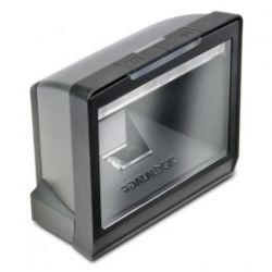 Datalogic M3200-010110-00403 Magellan 3200VSi Vertical Imaging Scanner Kit 1