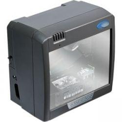 Datalogic M221E-00101-01040R Magellan 2200VS Vertical Scanner Kit 1