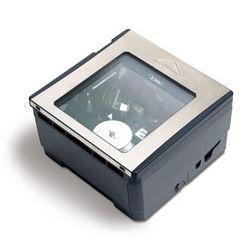 Datalogic M230D-00101-01040R Magellan 2300HS Horizontal Scanner 1