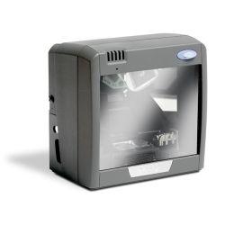 Datalogic BUNDLE-KIT Magellan 2200VS Vertical Scanner Kit 1
