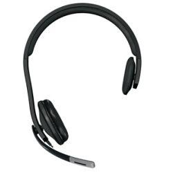 Microsoft LifeChat LX-4000 Headset 5-Pack 1