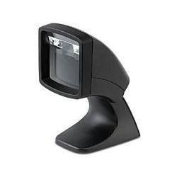 Magellan 800I USB Kits 1D Decoding - Black 1
