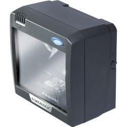 Datalogic M220E-00101-06040R MGL2200VS, USB Keyboard 1