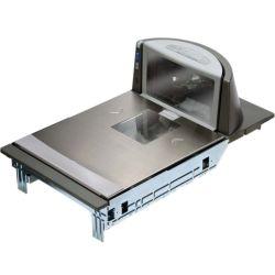 Datalogic 83223603-B10510801 MGL8300 Scanner/Scale 1