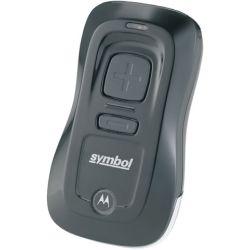 Motorola CS3070 Batch Handheld Bluetooth Barcode Scanner 1