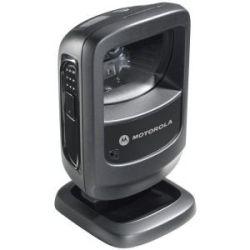 Motorola 1D9208-SR4NNU21ZAP 1D9208 1d Scanner Midnight Black Kit 1