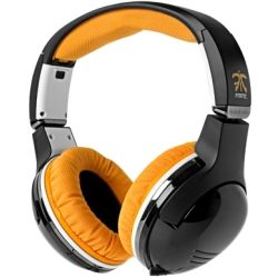 SteelSeries 7H Professional Gaming Headset - FNATIC Edition 1