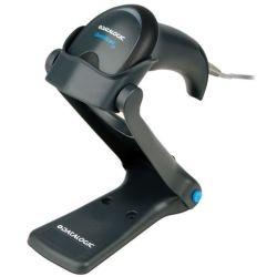 Datalogic QW2120-BKK1S QuickScan Lite QW2100 Linear Imager USB Kit 1