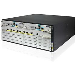 HP MSR4060 Router Chassis 1