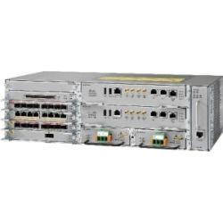 Cisco (A900-IMA-BLANK=) ASR 900 Interface Module A Blank Cover 1