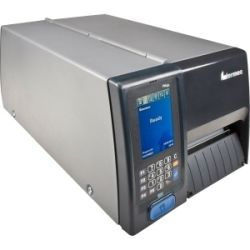 Intermec PM43 TT Printer Ethernet 1