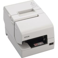 Epson TM-H6000IV-023 Multifunction/Hyb 1