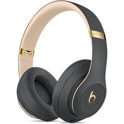 Beats Audio Studio3 Wireless Over-Ear Headphones - Shadow Grey 1