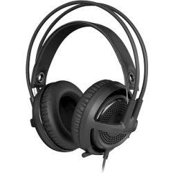 SteelSeries Siberia P300 PlayStation 3.5mm Headset 1