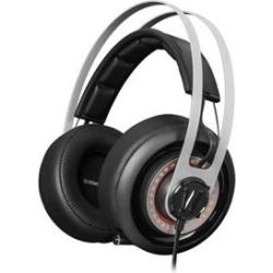 SteelSeries World of Warcraft Gaming Headset 1