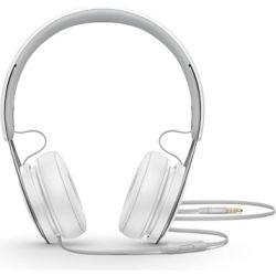 Beats Audio EP On-Ear Headphones - White 1