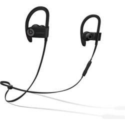 Beats Audio Powerbeats3 Wireless Earphones - Black 1