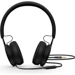 Beats Audio EP On-Ear Headphones - Black 1