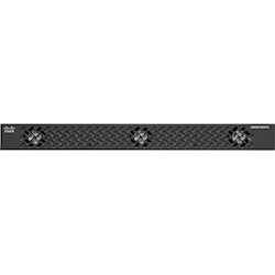 Cisco VG310 - Mod 24 FXSPrt Vc Over IPGateway 1