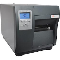 Datamax-O'Neil I-4212E TT SER, USB/PAR Label Printer 1