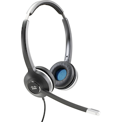Headset 532 Wired Dual 1