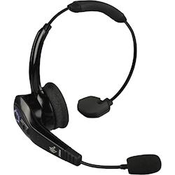 Zebra HS3100 Rugged Bluetooth Headset 1