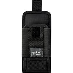 Socket Mobile HOLSTER for DURACASE with Rotating BELT 1