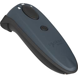 Socket Mobile DuraScan D7502D Barcode Scann 1