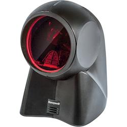 Honeywell USB Kit 1D PDF 2D B Orbit 7190g 1