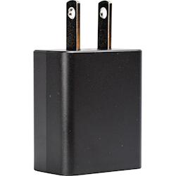 Socket Mobile AC Power Supply USB, 50-Bulk 1