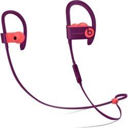 Beats Audio Powerbeats3 Wireless Earphones - Pop Magenta 1