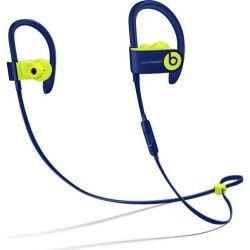 Beats Audio Powerbeats3 Wireless Earphones - Pop Indigo 1