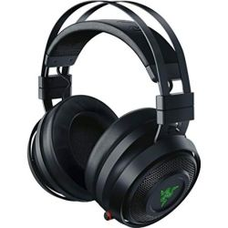 Razer Nari - Wireless Gaming Headset - FRML Packaging 1