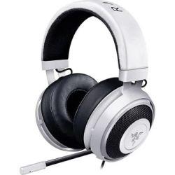 Razer Kraken Pro Essential Gaming and Music Headset 1