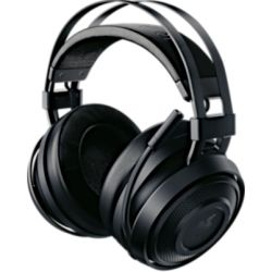 Razer Nari Essential - Essential Wireless Gaming Headset - FRML Packaging 1