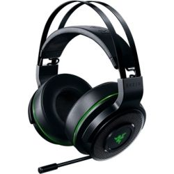 Razer Thresher - Wireless Gaming Headset for XboxOne - FRML Packaging 1